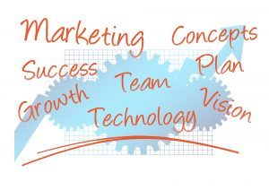 marketing-conceptos-servicios